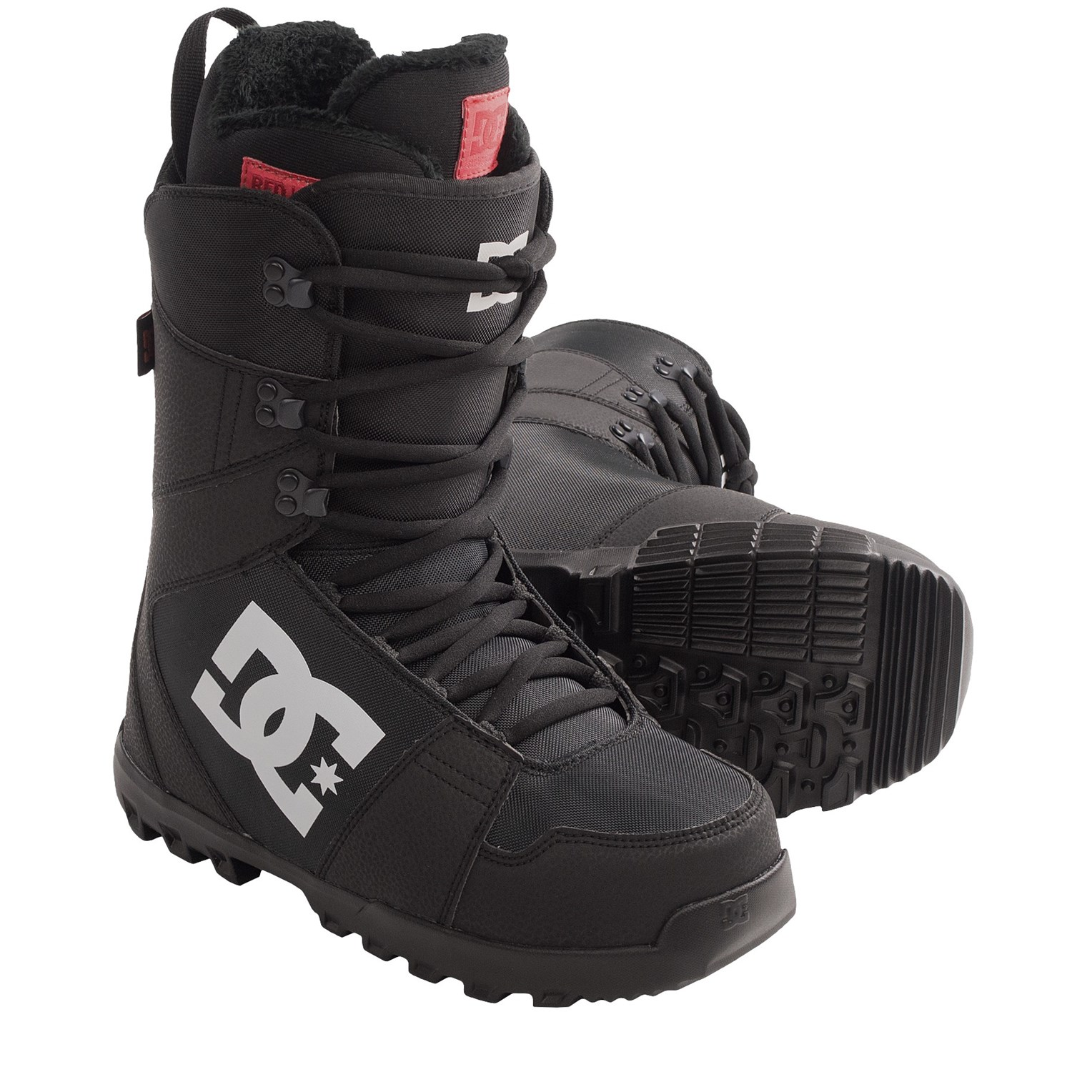 dc-shoes-phase-snowboard-boots-for-men-in-black-